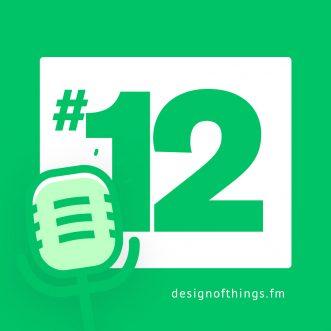12/ Въпроси и Отговори #1 (Q & A)