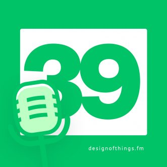 39/ 8 навика на успешния графичен дизайнер