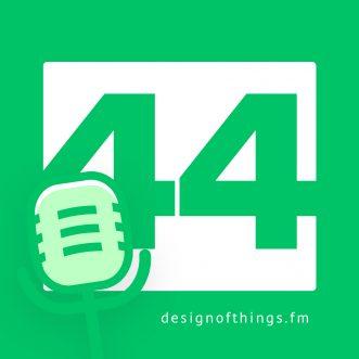 44/ Кутията за инструменти на дизайнера / художника / илюстратора и т.н.