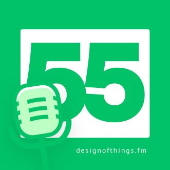 55/ Как да си намерим работа като дизайнери, илюстратори и т.н.?