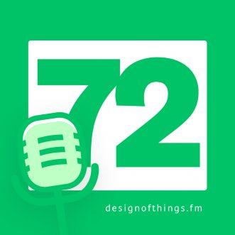 72/ Q&A: Как се прави подкаст, Кой таблет да изберем, Бързина в дизайна и др.