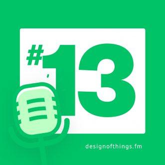 13/ Дизайн задание – а.к.а. брийф; Пречи ли оптимизацията на креативния процес?