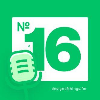 16/ Качества в един успешен дизайнер; Как и защо се планира уеб страницата/UI