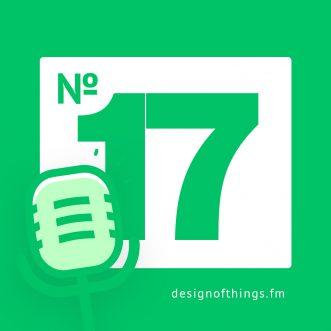 17/ Въпроси и Отговори #2 (Q & A)