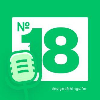 18/ Клиенти, които се мислят за дизайнери; Как да изполваме LinkedIn