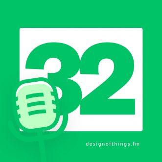 32/ Ако имахме всичките пари на света; Специфики в дизайна с много екрани/страници