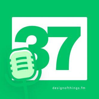 37/ Здравето, тялото и очите ни когато седим по 10+ часа; Как да учим нови неща и умения