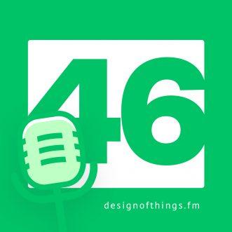 46/ Дизайн-Шива (генералист) или майстор в едно нещо?