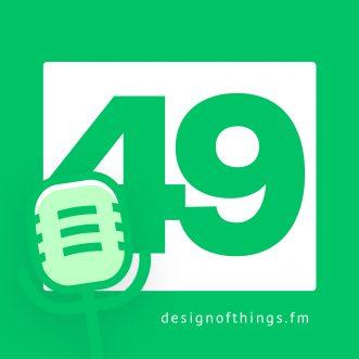 49/ Късно ли е да станем дизайнери / да сменим индустрията? Как да преуспеем в спряла среда;