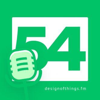 54/ Вкусът за визуална естетика – възпитава ли се? Как може да го култивираме и развием