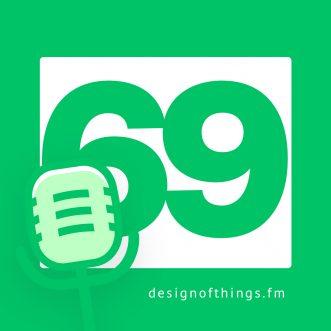 69/ Как да даваме & получаваме дизайн критика?
