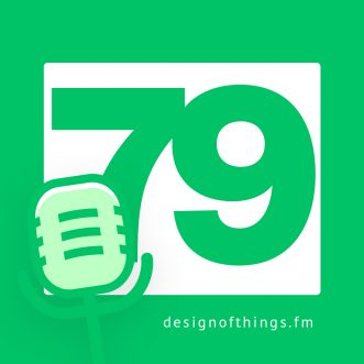 79/ Сладкото на креативните професии. Предимства и плюсове на това да сме дизайнери