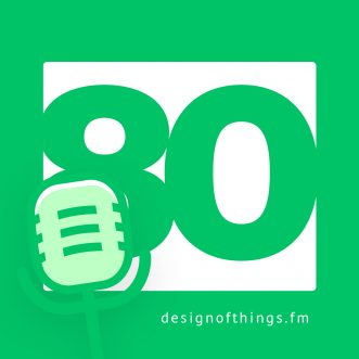 80 / Дизайнери VS роботи и изкуствен интелект