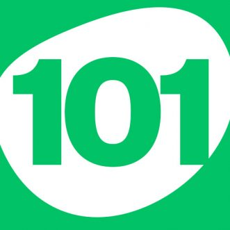 101/ Вече на 3 цифри и какво научихме за 100 епизода подкаст – доброто и лошото