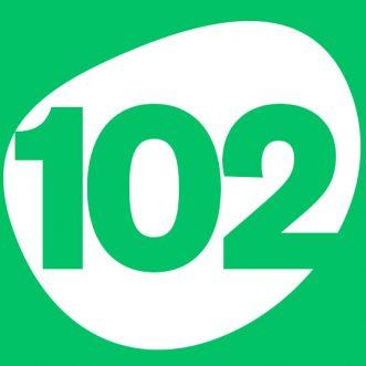 102/ 10 пречки за развитието на един дизайнер